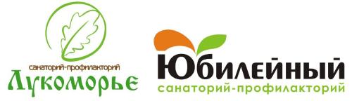 "АО ""Санаторий-профилакторий ""Лукоморье"""